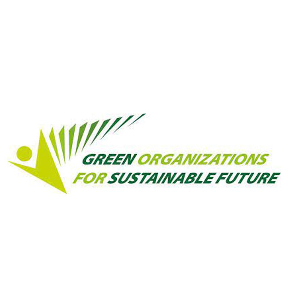 Зелени организации за устойчиво бъдеще – VS/2019/0045